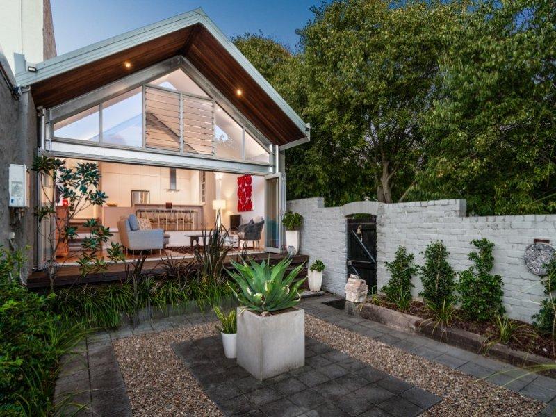 81 Douglas Street, Stanmore, NSW 2048