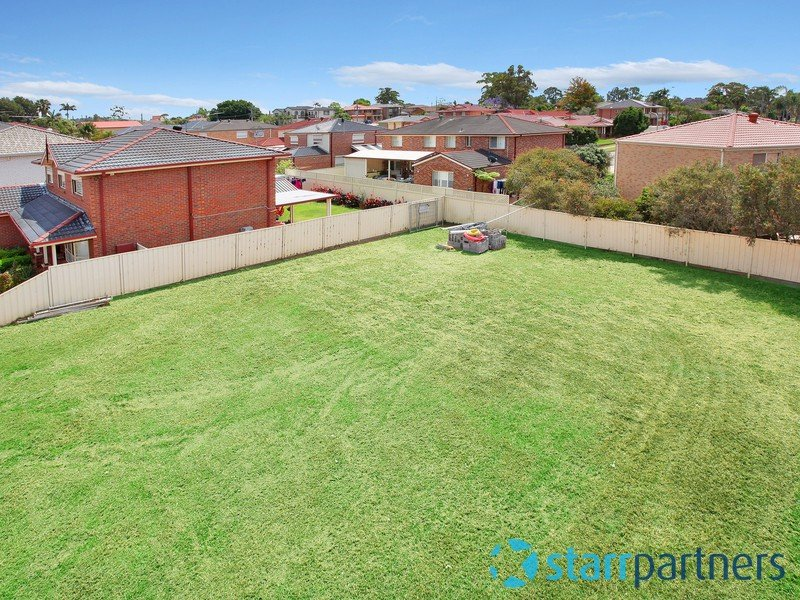 269 Old Prospect Road, Greystanes, NSW 2145
