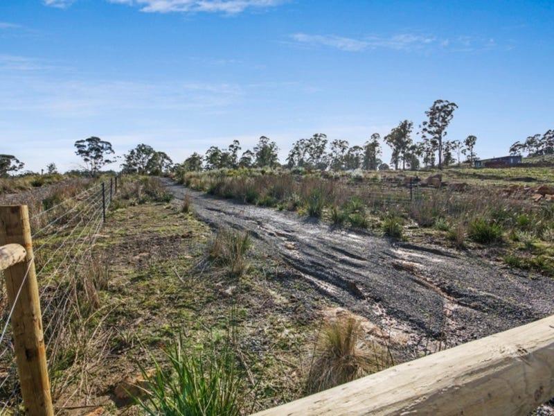 1207 Windermere Road, Swan Bay, Tas 7252