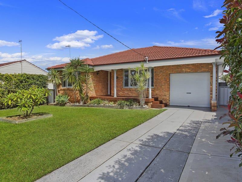 104 Robertson Road, Killarney Vale, NSW 2261