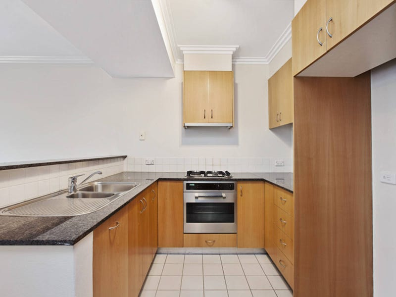 34/236 Pacific Highway, Crows Nest, NSW 2065