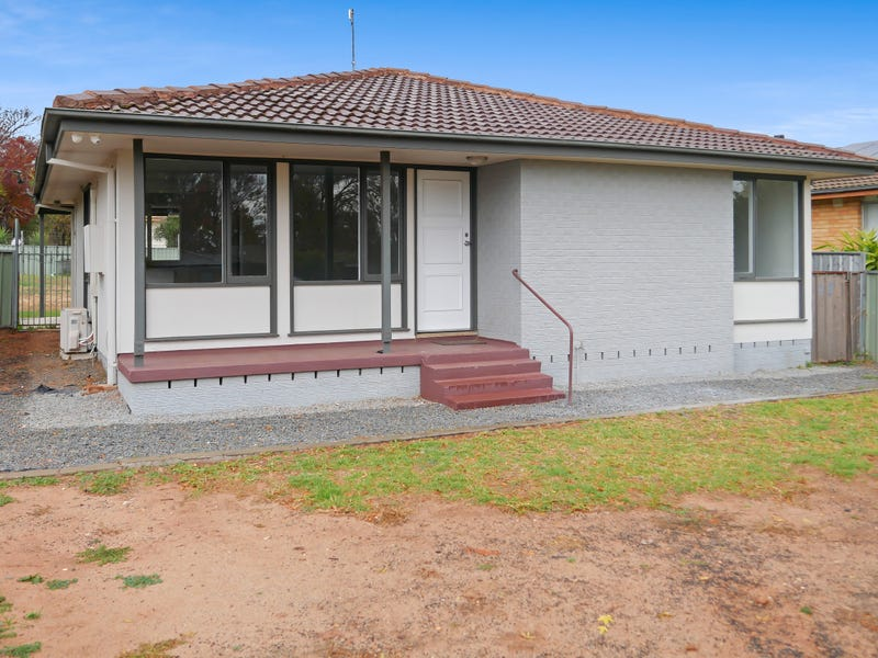 28 Gossamer Street, Leeton, NSW 2705