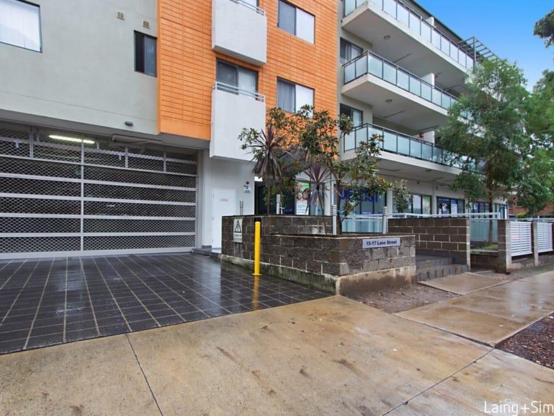 13/15 Lane St, Wentworthville, NSW 2145