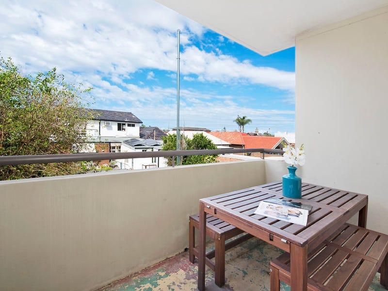 6/40-42 Howard Street, Randwick, NSW 2031