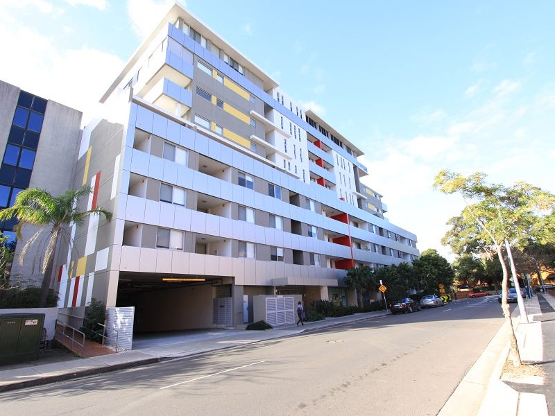 8048/1-3 Belmore Rd, Burwood, NSW 2134