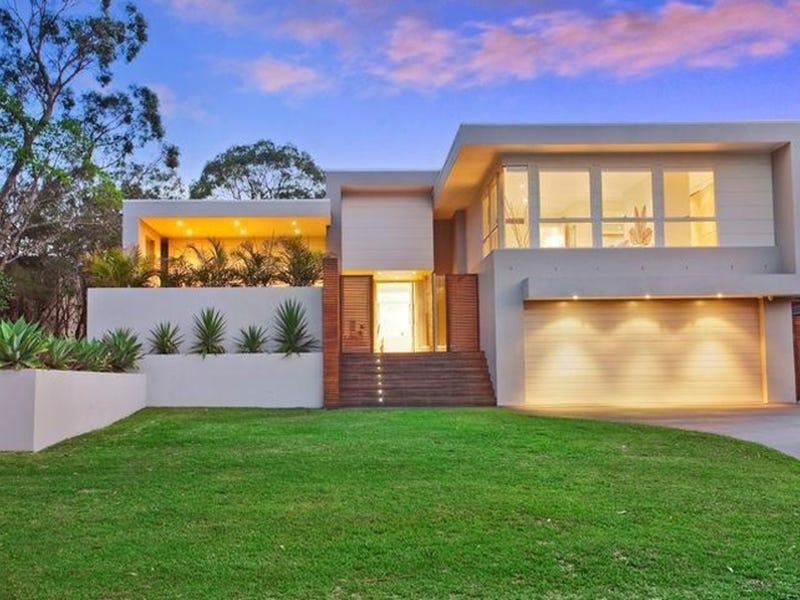 36 Wollun Street, Como, NSW 2226