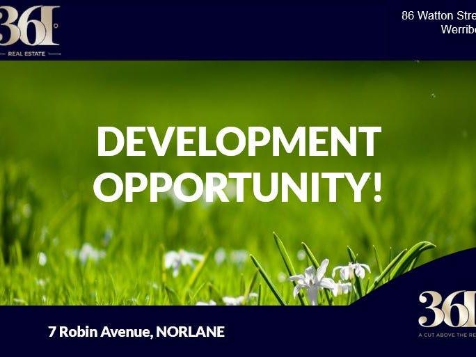 7 Robin Avenue, Norlane, Vic 3214