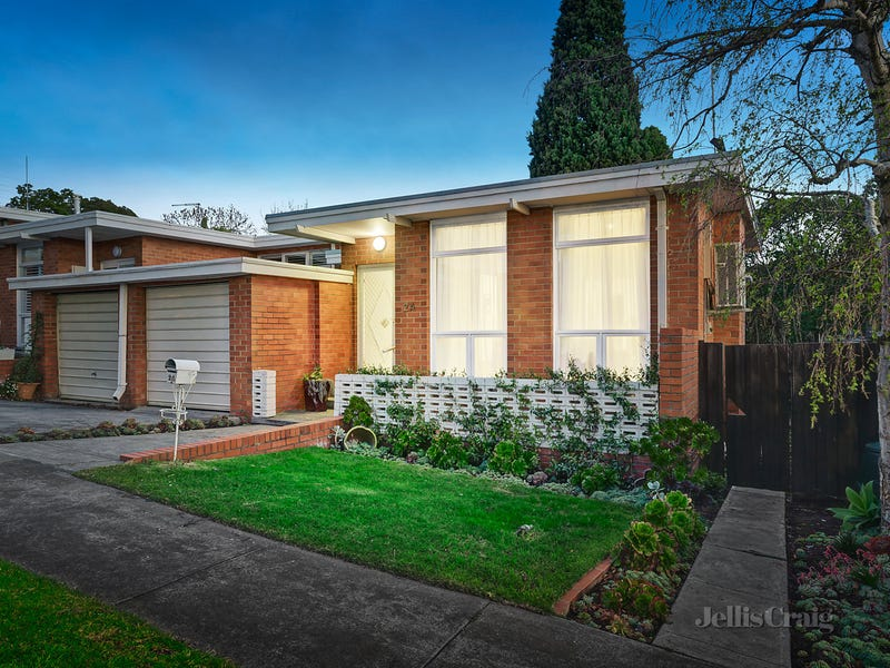 2A Lesley Street, Camberwell, Vic 3124