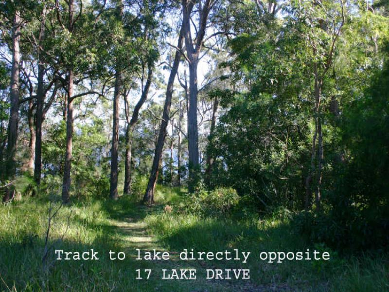 17 Lake Drive, Swanhaven, NSW 2540