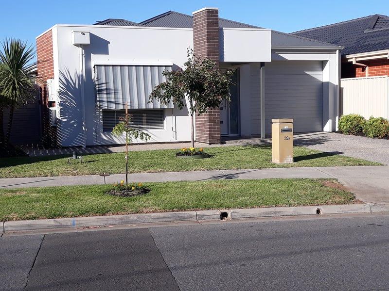 39A Kidman Ave, Kidman Park, SA 5025