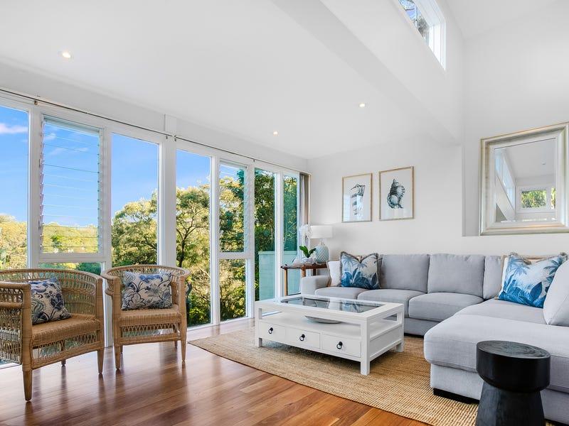 64 Tatiara Crescent, North Narrabeen, NSW 2101
