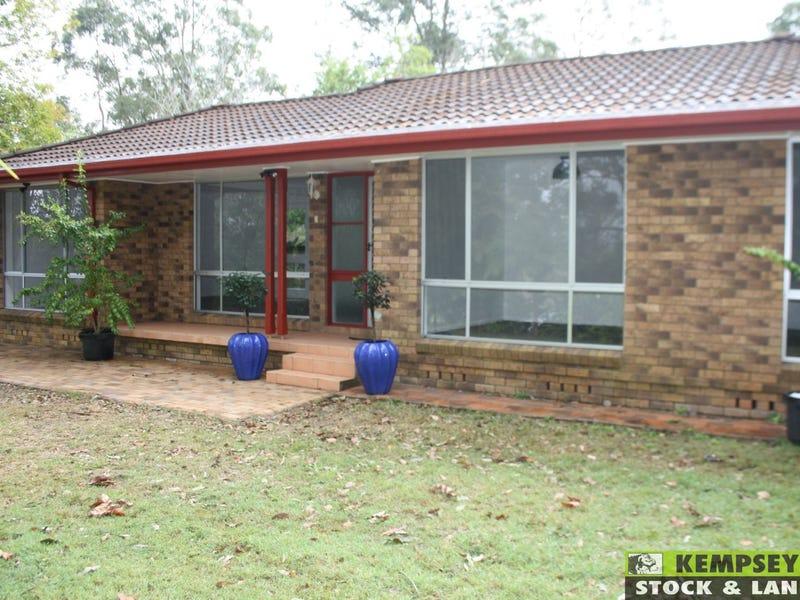193 Sherwood Road, Aldavilla, NSW 2440