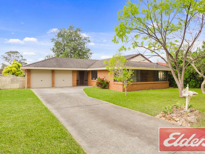 34 Marsh Road, Silverdale, NSW 2752