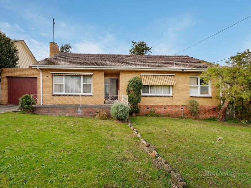 198 Huntingdale Road, Mount Waverley, Vic 3149