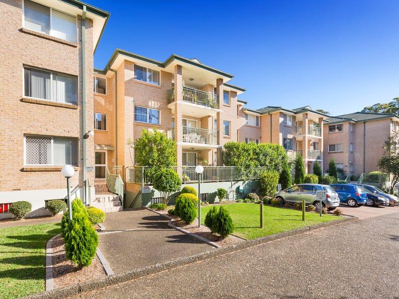 19/59-61 Flora Street, Kirrawee, NSW 2232