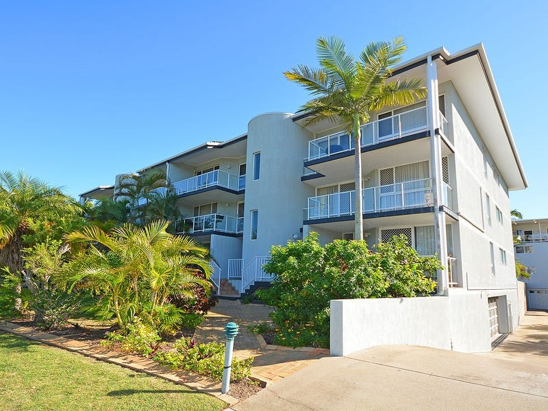11/44 Freshwater Street, Scarness, Qld 4655