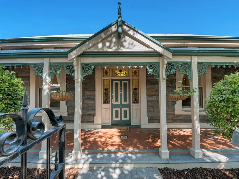10 Frederick Street, Clarence Park, SA 5034