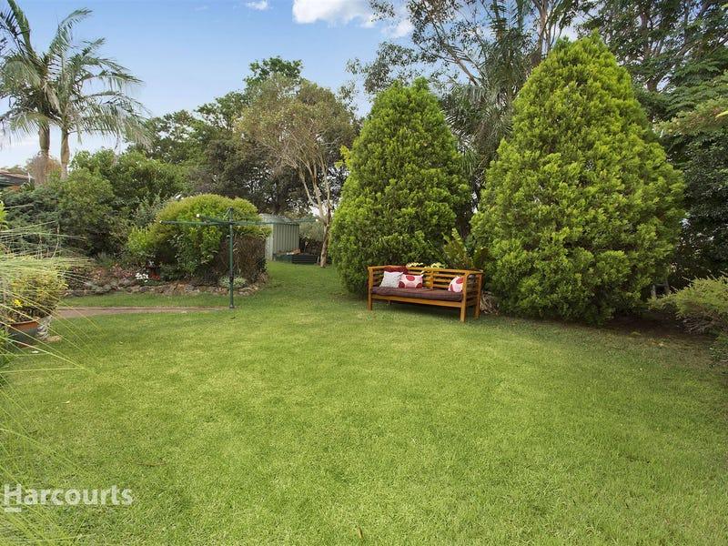 43 Newing Circuit, Kiama Downs, NSW 2533