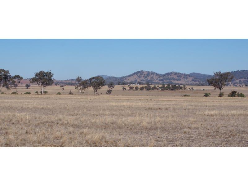 Cnr Kelso Lane & Duri Wallamore Road, Bithramere, NSW 2340