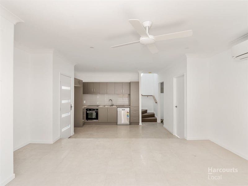 1/21 Bellamy Street, Acacia Ridge, Qld 4110