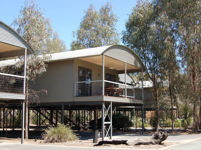 Villa 92/69 Moama On Murray Resort, Dungala Way, Moama, NSW 2731