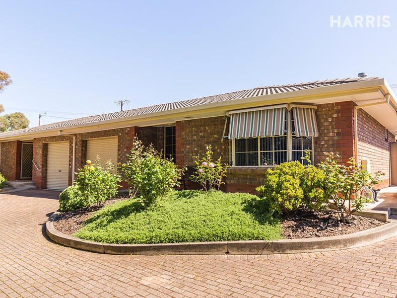 3/10 Don Avenue, Seacliff Park, SA 5049