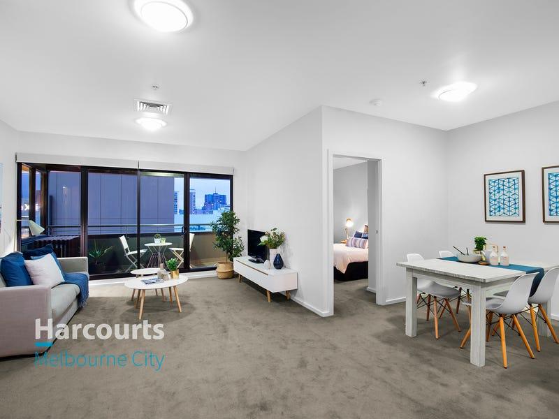 1103/250 Elizabeth Street, Melbourne, Vic 3000