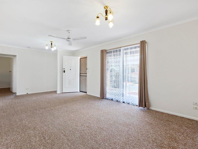 29 Norinda Street, Sunnybank, Qld 4109