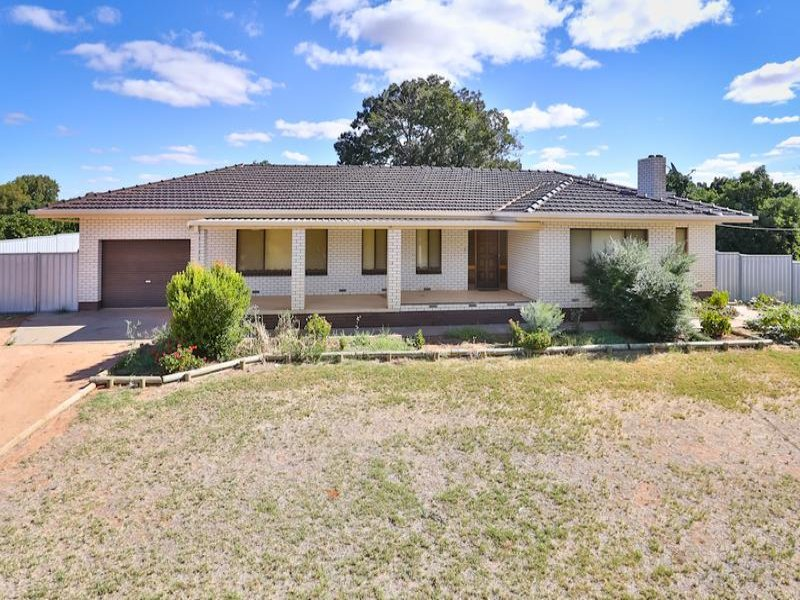 3188 Kulkyne Way, Colignan, Vic 3494