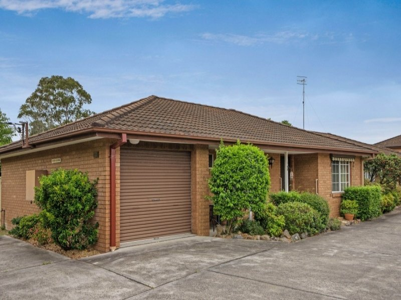 Unit 1/12-14 MacArthur Parade, Woy Woy, NSW 2256