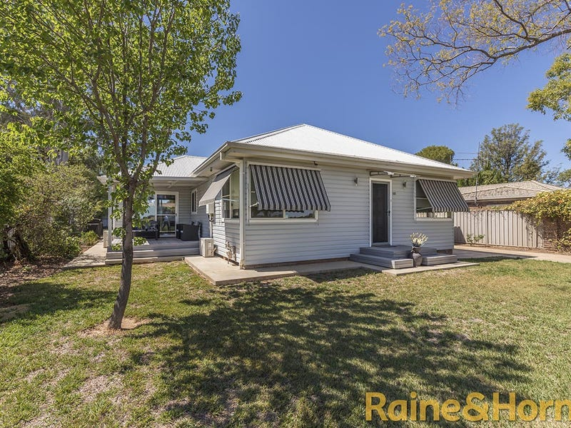 107 Fifth Avenue South, Narromine, NSW 2821