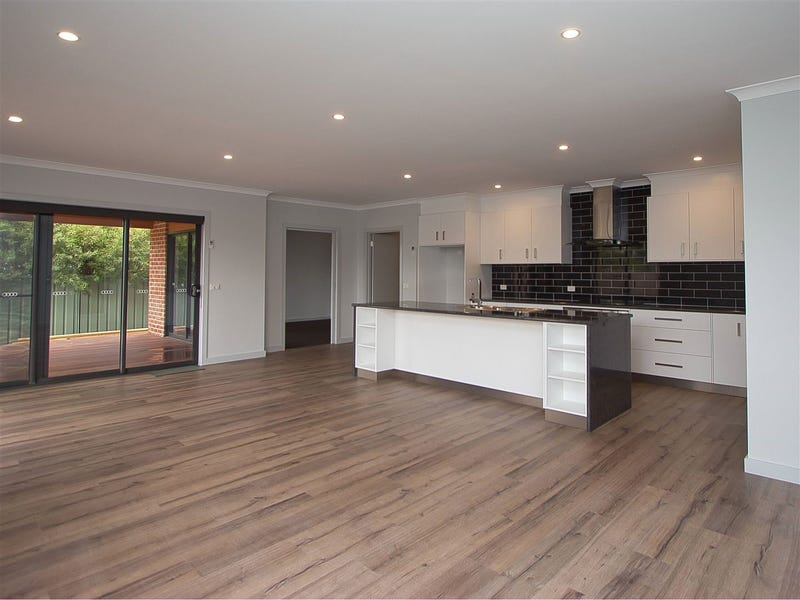 20A Bellview Court, Mansfield, Vic 3722