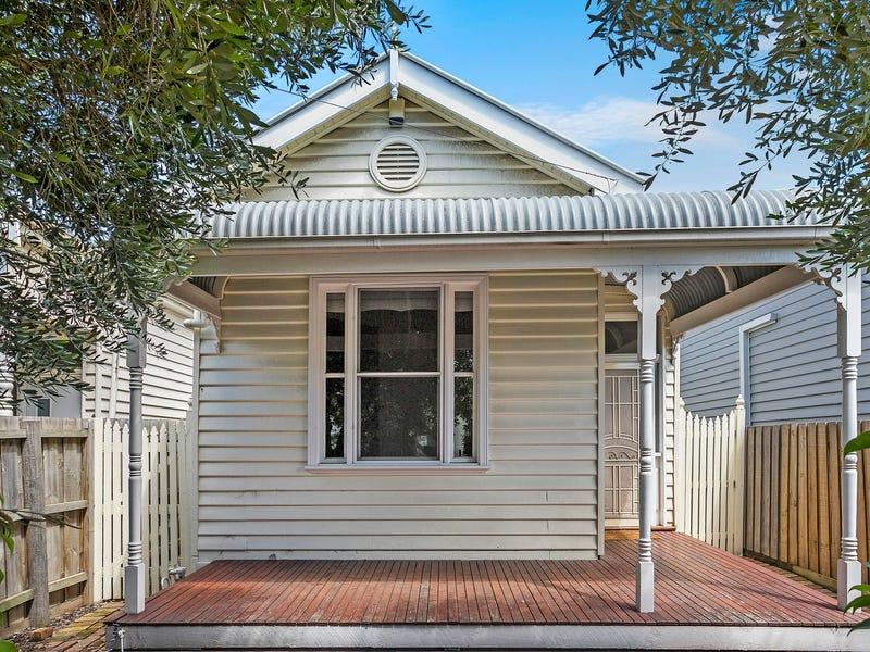 6 Adelaide Street, Footscray, Vic 3011