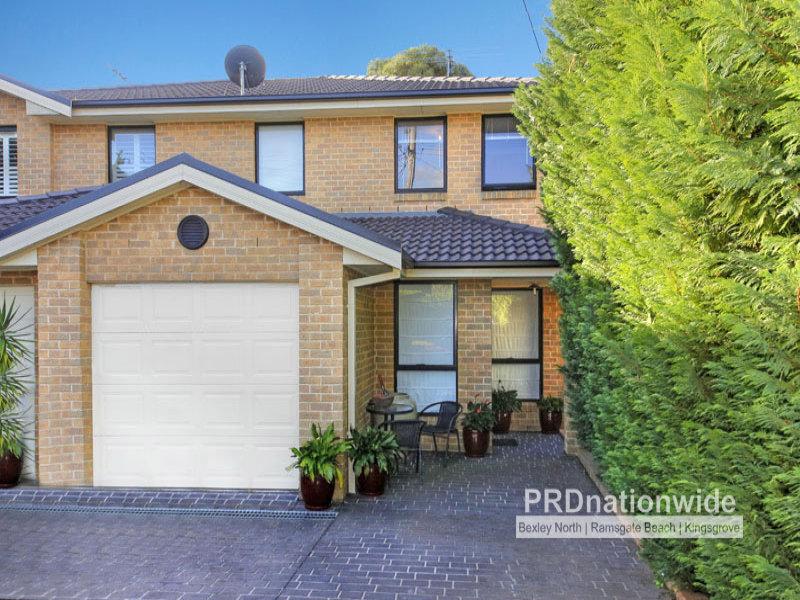 138b Ramsgate Road, Ramsgate, NSW 2217