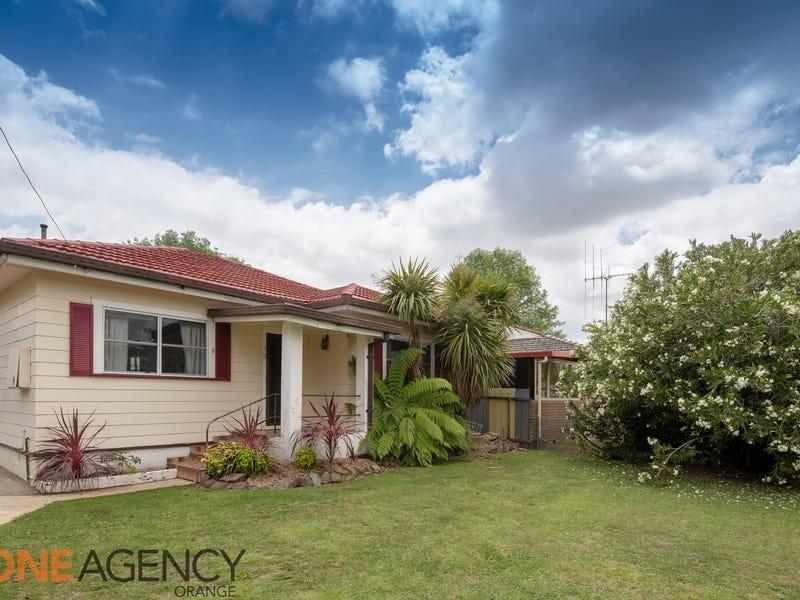 3 Casey Street, Orange, NSW 2800