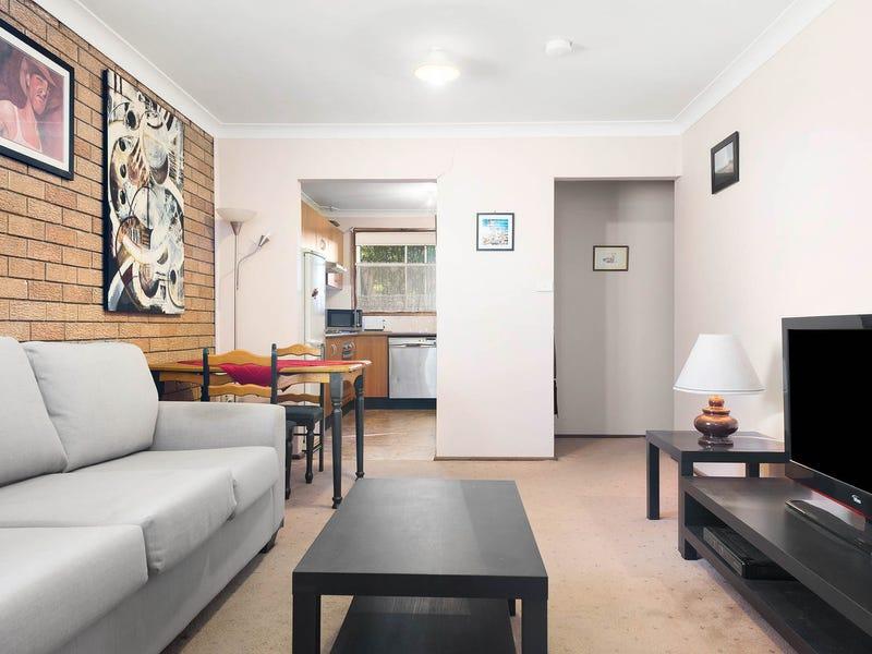 3/34 Robert Street, Penrith, NSW 2750