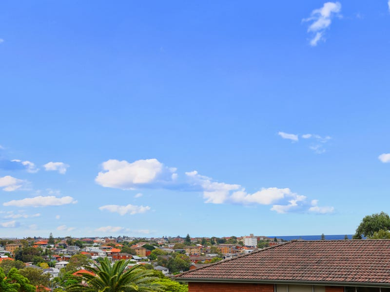 4/380 Bronte Road, Bronte, NSW 2024