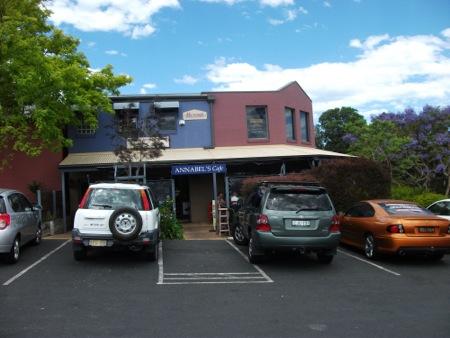6/49 Wason Street, Milton, NSW 2538