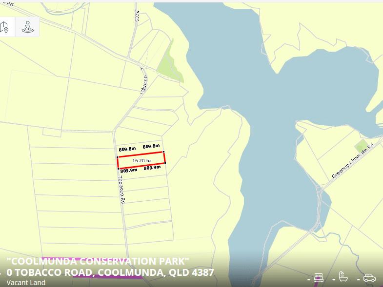 7, Tobacco Road, Coolmunda, Qld 4387