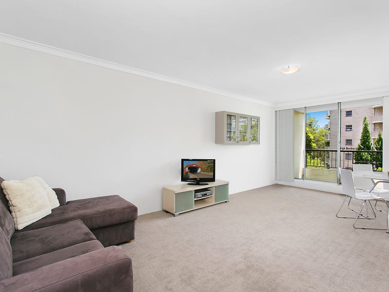 2F/8 Sutherland Road, Chatswood, NSW 2067