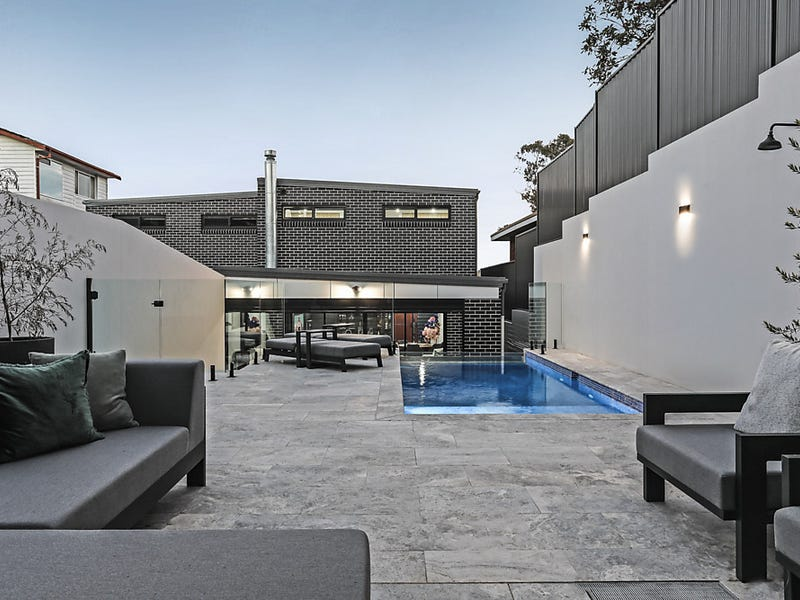 4a Bastille Close, Padstow Heights, NSW 2211