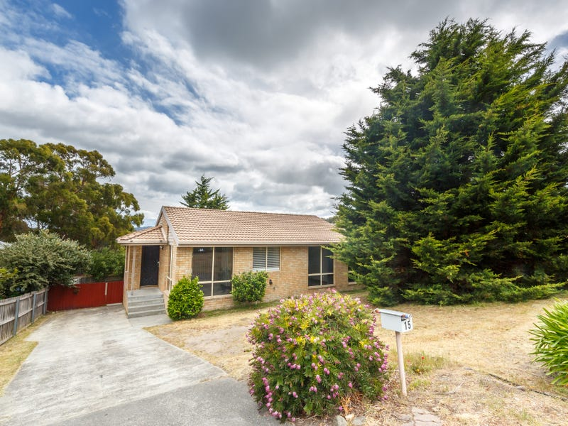 15 Hawthorn Drive, Kingston, Tas 7050