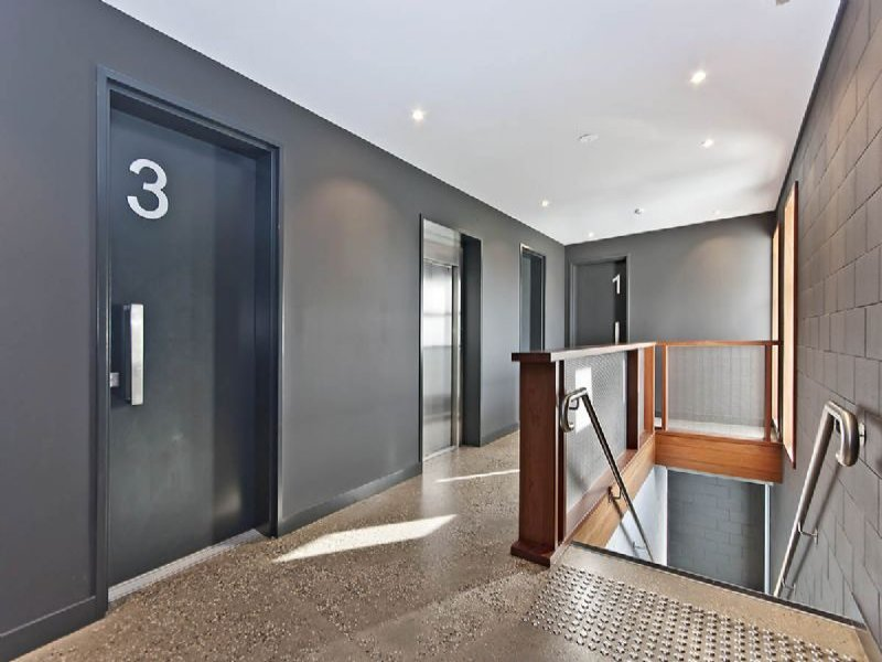 APT 3/32 - 32A Bank Street, Port Fairy, Vic 3284