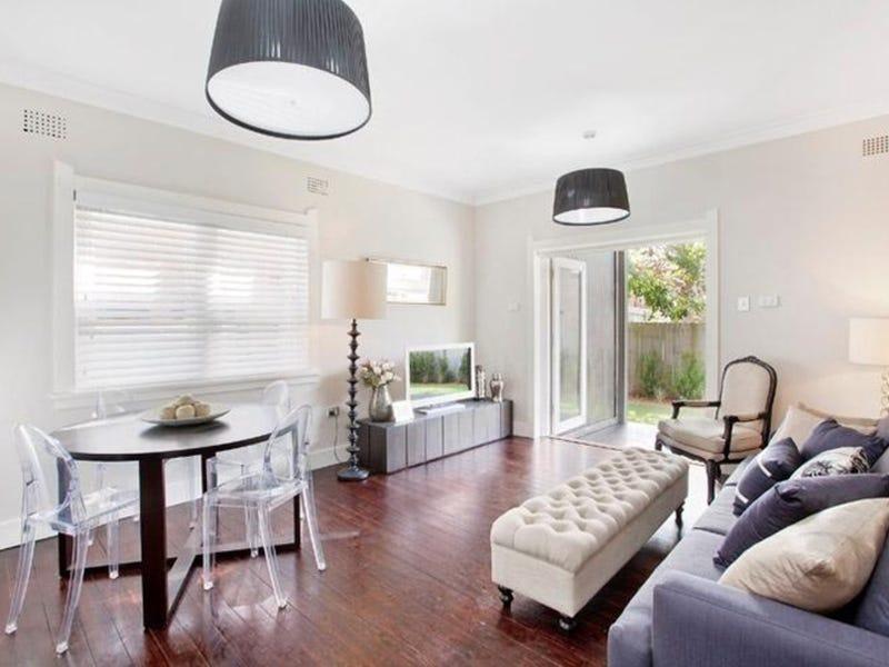 3/71 Oakley Road, North Bondi, NSW 2026
