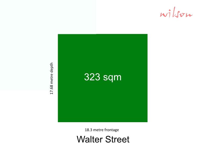 Walter Street, West Richmond, SA 5033