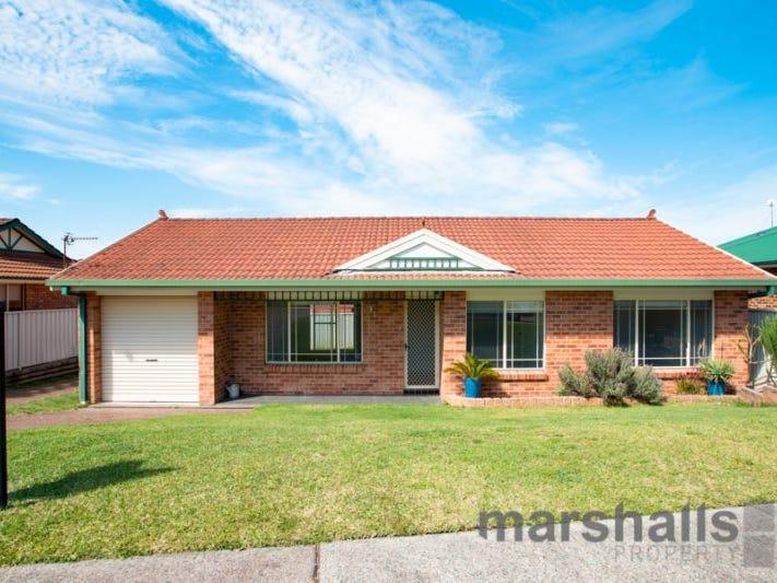 12 Baurea Close, Edgeworth, NSW 2285