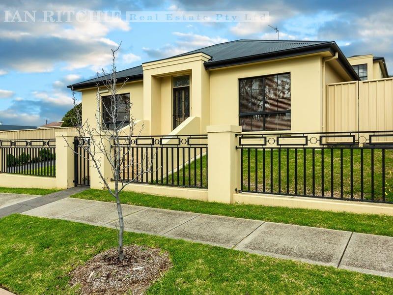 1/257 Borella Road, East Albury, NSW 2640