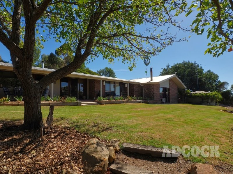 151 Woolshed Road, Mount Torrens, SA 5244