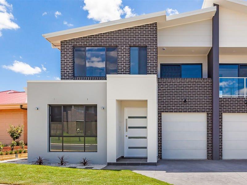 109 Cadda Ridge Drive, Caddens, NSW 2747