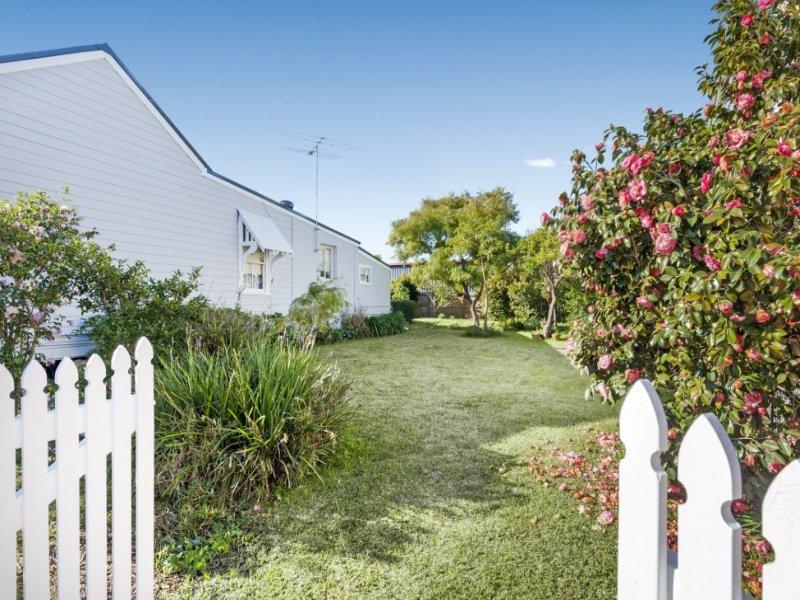 20 May Street, Lilyfield, NSW 2040